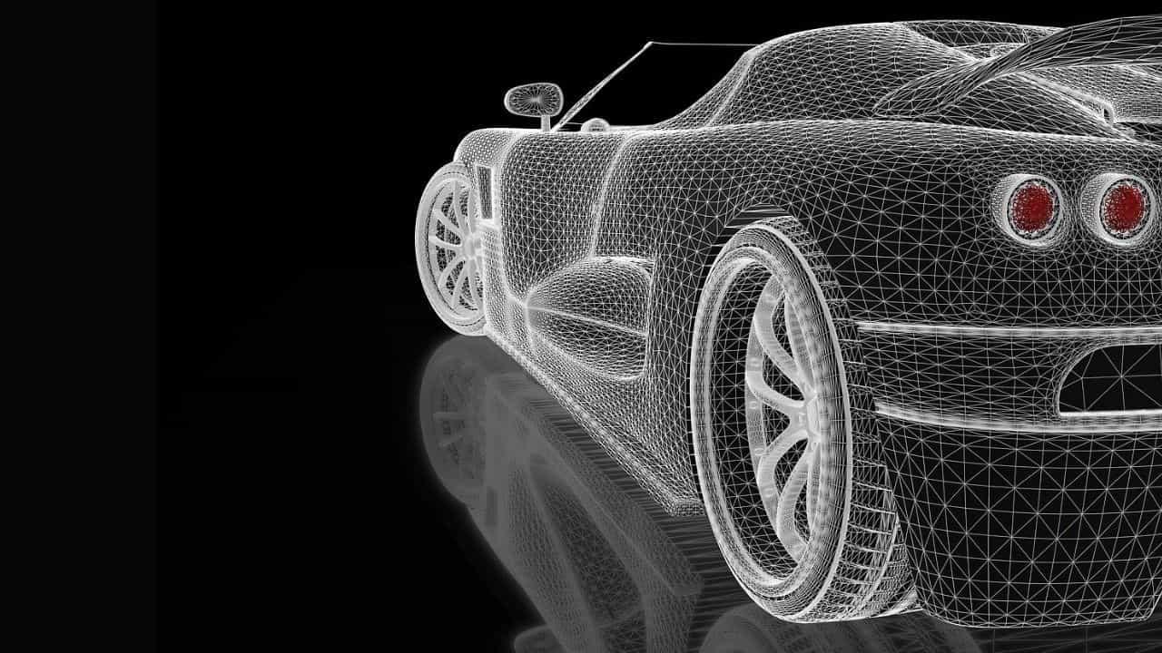 Apple serait en pourparlers avec Hyundai pour fabriquer sa toute première voiture électrique autonome