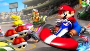 "Après 13 ans, Rainbow Road de Mario Kart Wii abandonne enfin son ""Impossible"" Raccourci Ultra"