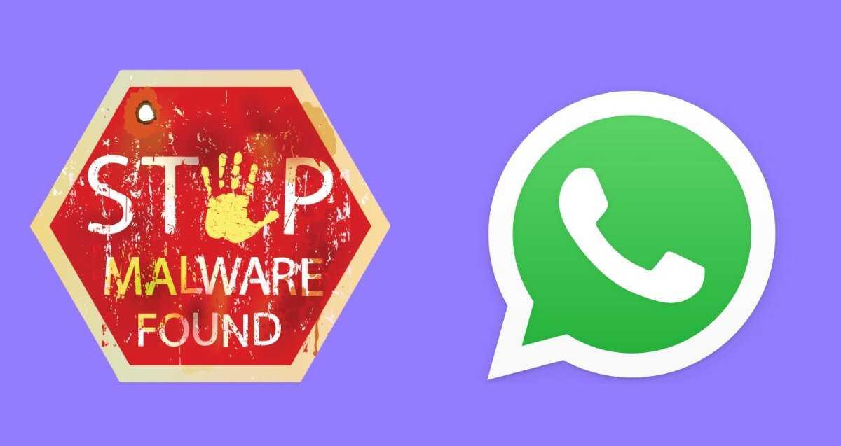 Un nouveau malware Android se propage sur WhatsApp