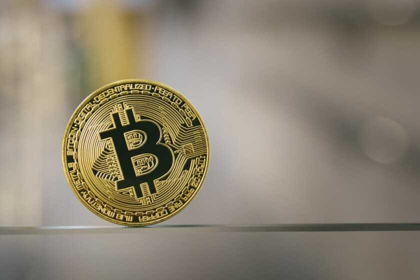 Bitcoin imparable: dépasse 40000 $ et n'a eu besoin que de trois semaines pour doubler de valeur