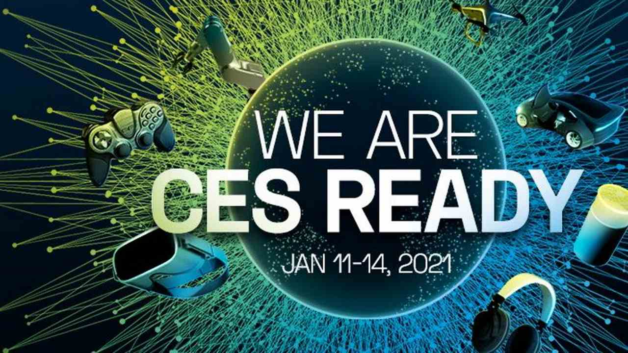 CES 2021: à quoi s'attendre de Samsung, LG, Intel, Lenovo, etc.