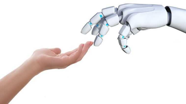Ces 2021: La Robotique, Les Appareils Intelligents Et La Santé