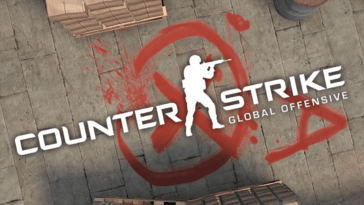 CS:GO – HLTV's Best Player of 2020 Is Down To ZywOo and S1mple, And The Anticipation Is Crushing