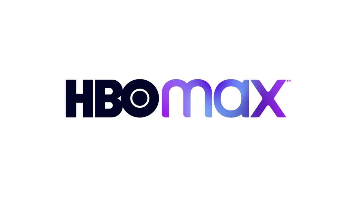 Calendrier Hbo Max Janvier 2021