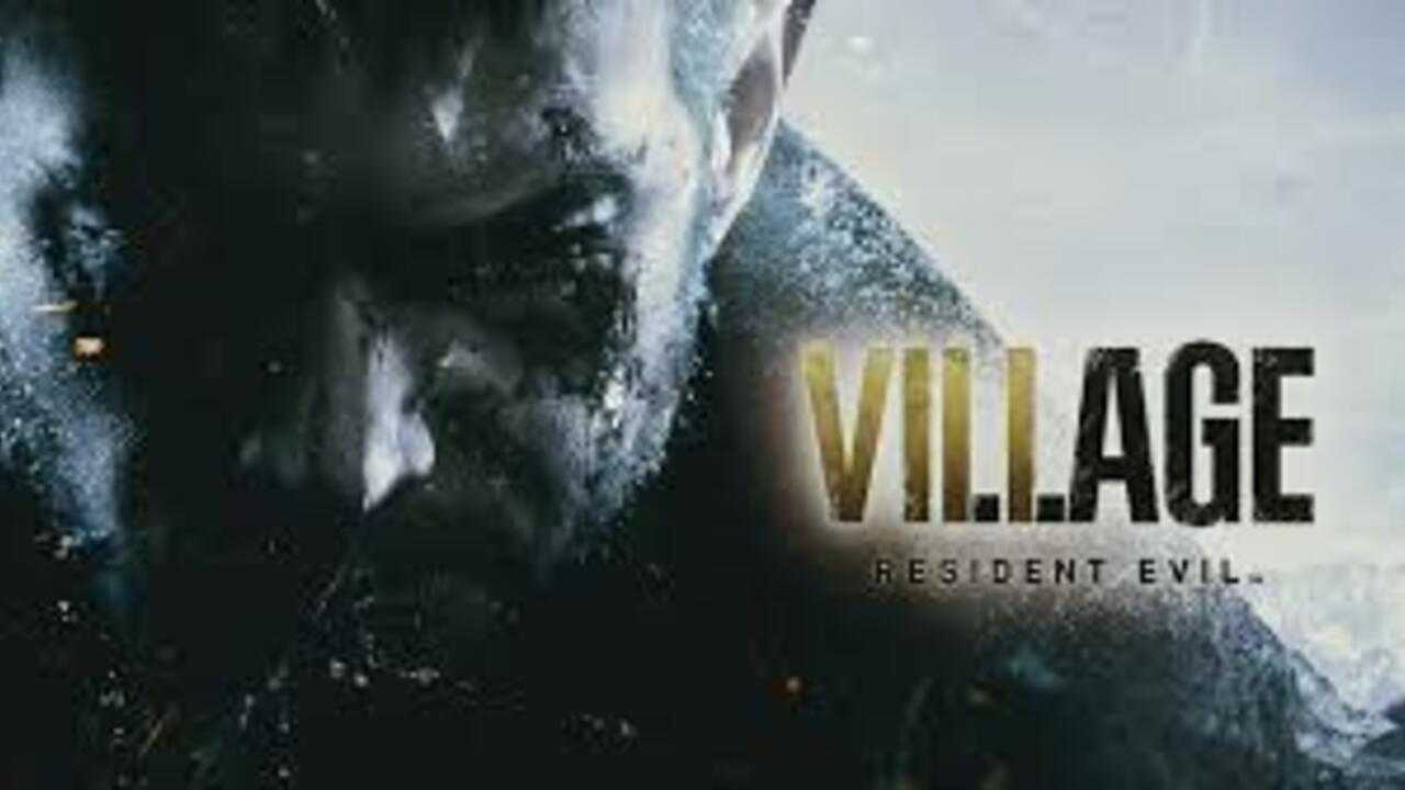 Capcom accueillera Resident Evil Showcase le 21 janvier