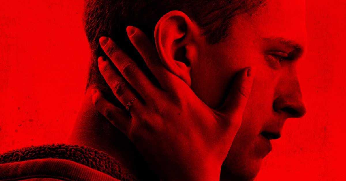 Cherry Trailer Réunit Tom Holland Avec Les Frères Russo Sur
