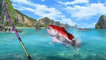 Codes Cadeaux Fishing Clash (janvier 2021)
