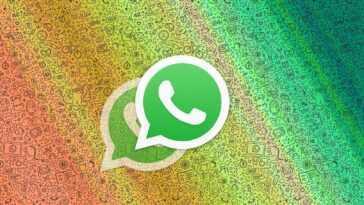 Combien De Temps Whatsapp Conserve Vos Données Après Avoir Supprimé