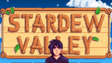 Comment Aimer Sebastian à Stardew Valley: Meilleurs Cadeaux Et Calendrier