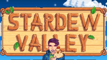Comment Aimer Shane à Stardew Valley: Meilleurs Cadeaux Et Calendrier