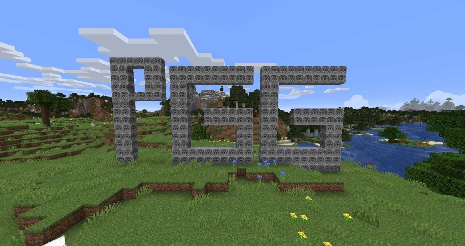 Comment Fabriquer Et Utiliser Un Lodestone Dans Minecraft