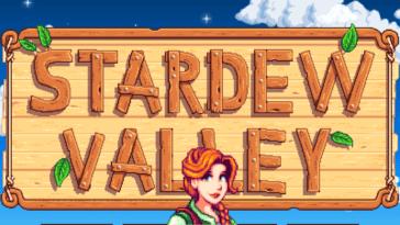 Comment Faire L'amour Avec Leah à Stardew Valley: Meilleurs Cadeaux