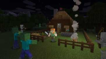 Comment Installer Minecraft Mods Sur Pc