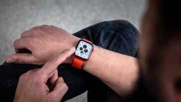 Connectez Apple Watch à Android: Est Ce Vraiment Possible?