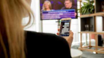 Connectez O2 Tv à La Télévision: Voici Comment Obtenir Le