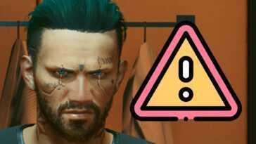 Cyberpunk 2077 L'état Catastrophique N'était Pas Un Secret, Selon