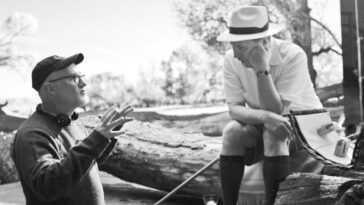 David Fincher Insiste Sur Le Fait Que Les Films Ne