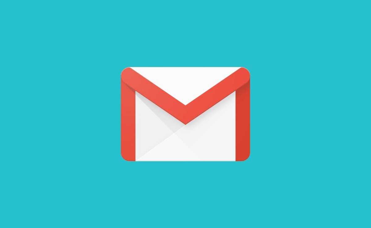 utiliser Gmail hors ligne