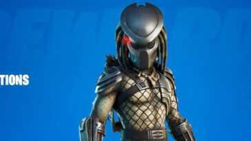 Depredador Fortnite Predator.jpg