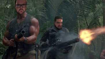 Depredador En Fortnite.jpg