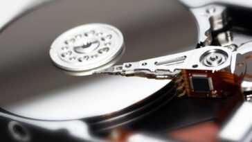 Désactiver Bitlocker: Désactiver Le Cryptage Du Disque Dur Windows