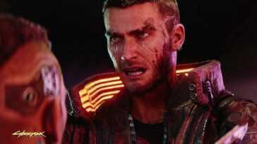 Devine quoi?  Cyberpunk 2077 a toujours de graves problèmes de crash sur PS5 et PS4 après le patch 1.10