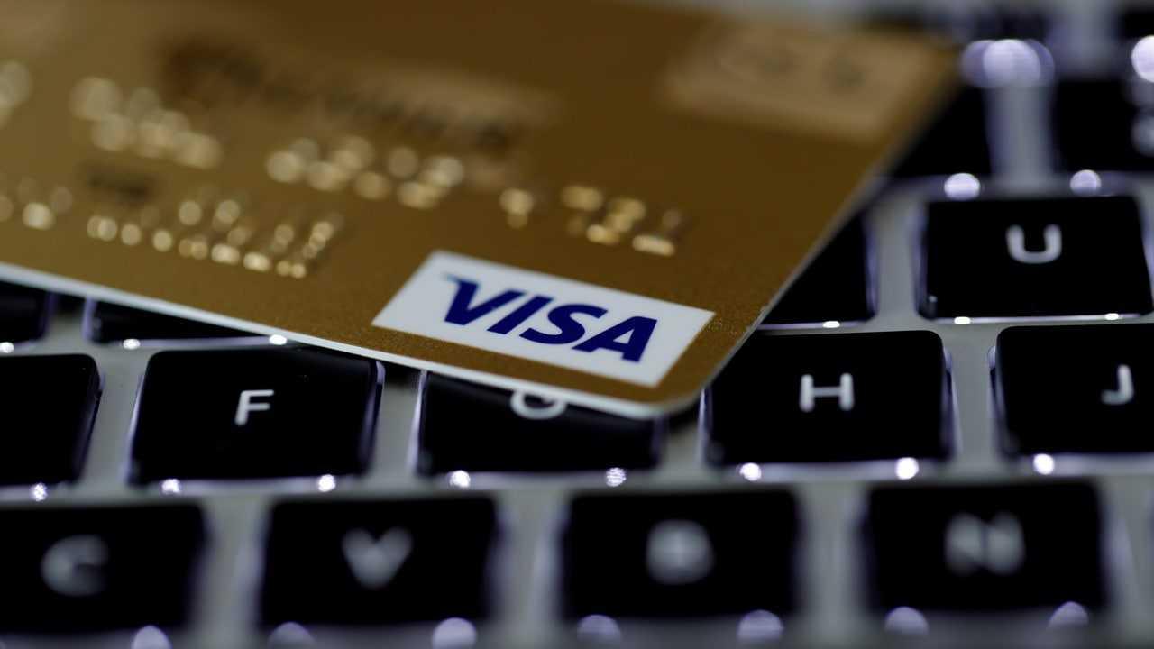 Données De Plus De 10 Crores De Crédit, Les Utilisateurs