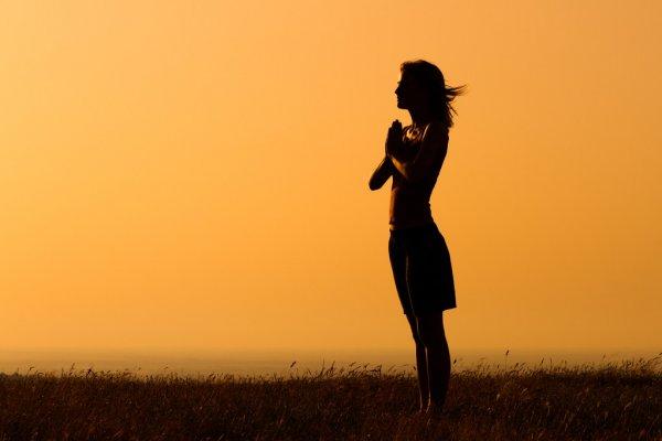 Écoutez Votre Cœur Pour Mettre Fin Aux Doutes