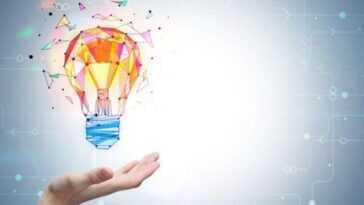 En Ces Temps Difficiles, Il Est Bon D'utiliser La Créativité