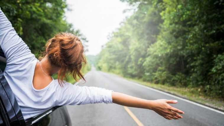 Entre être Hétéro Et Heureux, Quelle Direction Faire?