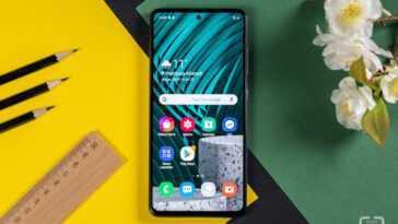 Galaxy A52: Sortira T Il Au Premier Trimestre 2021?