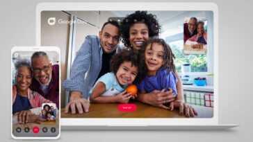 Google Duo Pourrait Bientôt Cesser De Fonctionner Sur Les Smartphones