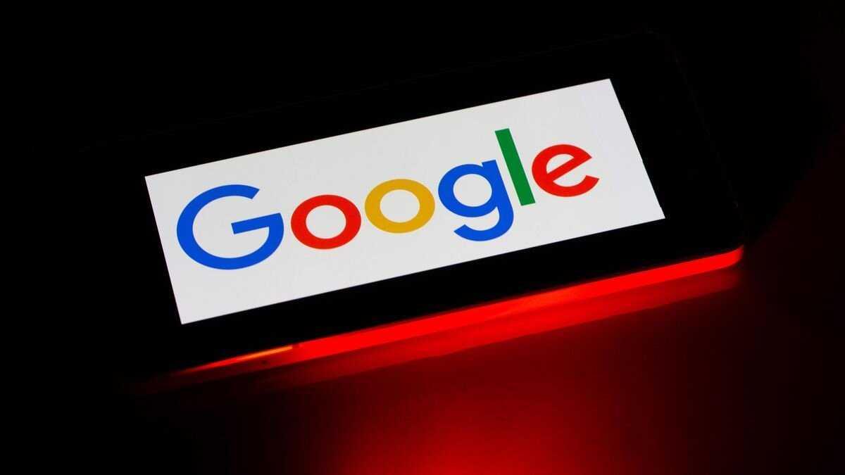 Google arrêtera d'espionner les utilisateurs d'iPhone de manière si agressive