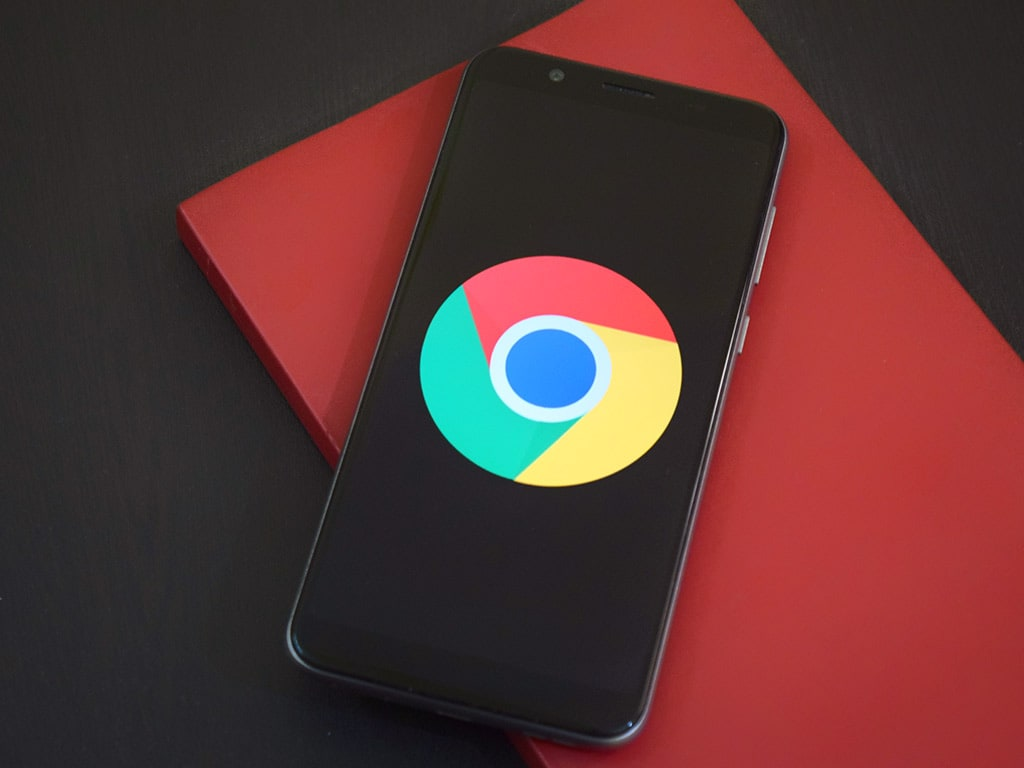 Google dit qu'il progresse dans ses projets de suppression des cookies tiers du navigateur Chrome