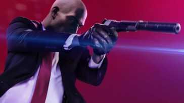 Graphiques des ventes au Royaume-Uni: les ventes physiques de Hitman 3 dépassent Hitman 2, la moitié des ventes sur PS5