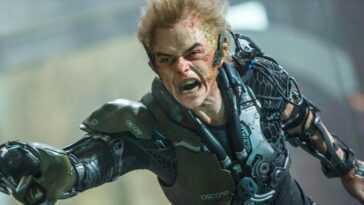 Green Goblin Ne Revient Pas Dans Spider Man 3? Dane Dehaan