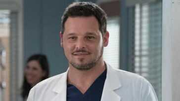 """""""Grey's Anatomy"""": 10 histoires qui n'ont jamais été achevées et qui ont fini dans l'oubli"""