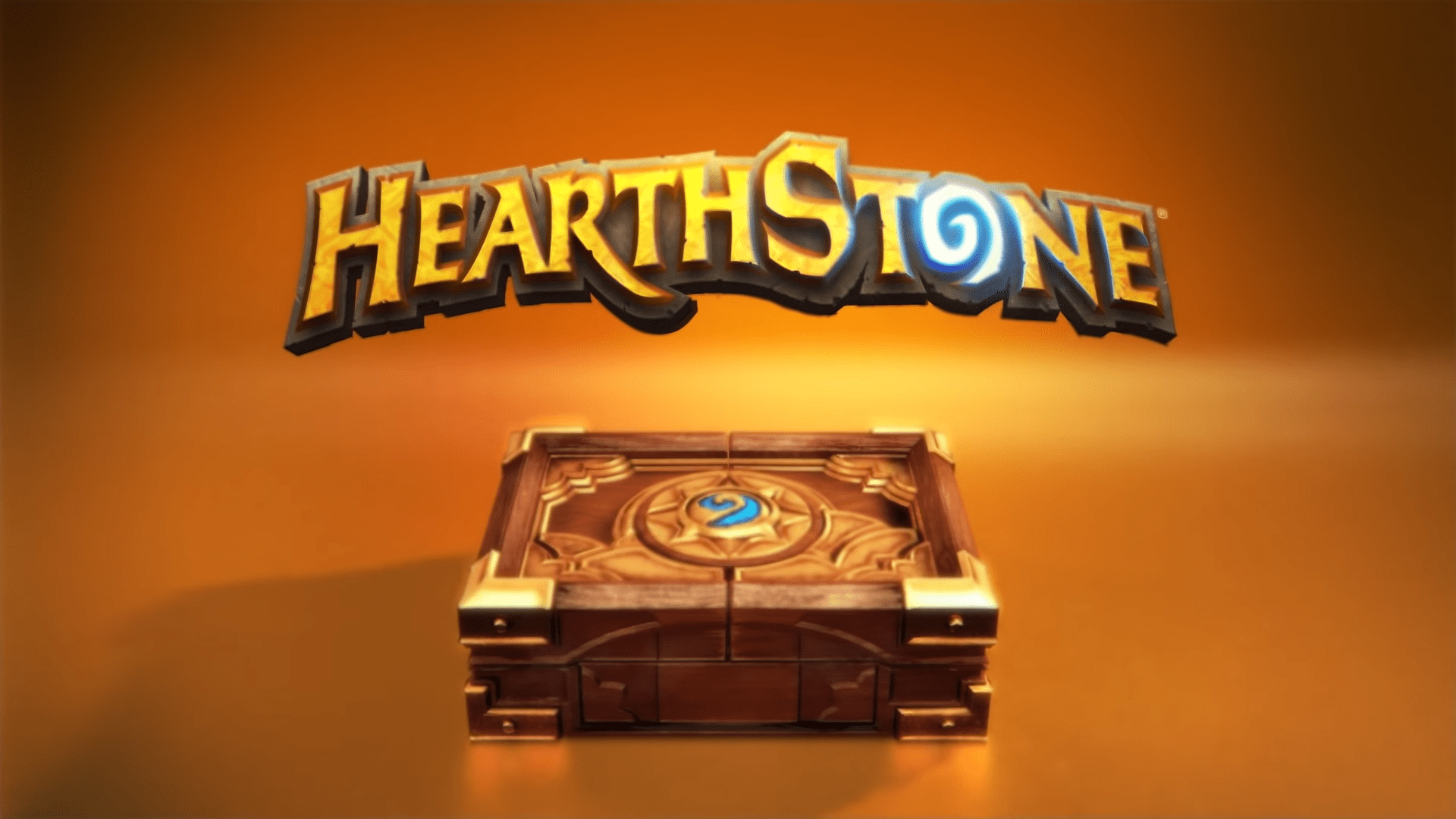 Hearthstone Battlegrounds Patch 19.2.1 Nerfs Elistra The Immortal And Introduces Some Small Bug Fixes