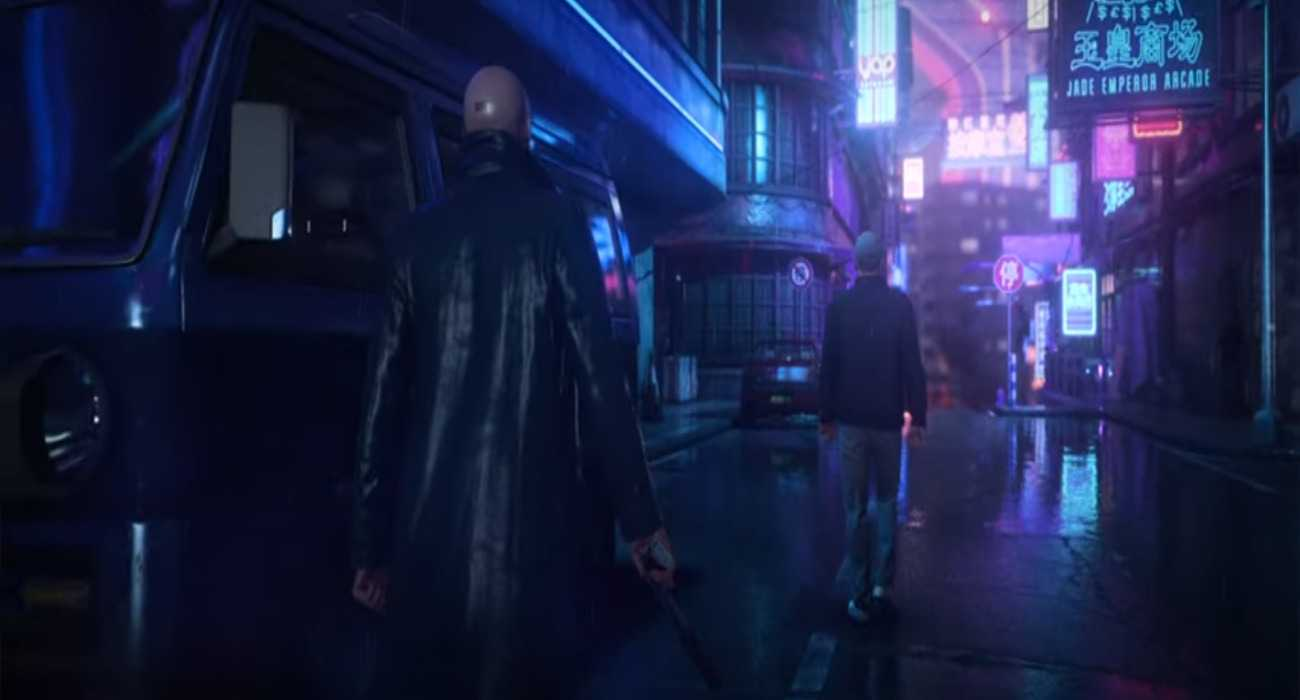 Hitman 3 Gets A New Feature Known As Persistent Shortcuts, Which Incentivize Exploration