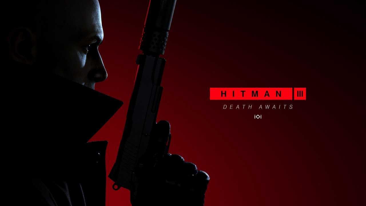 Hitman 3 sera lancé le 20 janvier sur PS4, PS5, Xbox One et plus: tout ce que vous devez savoir