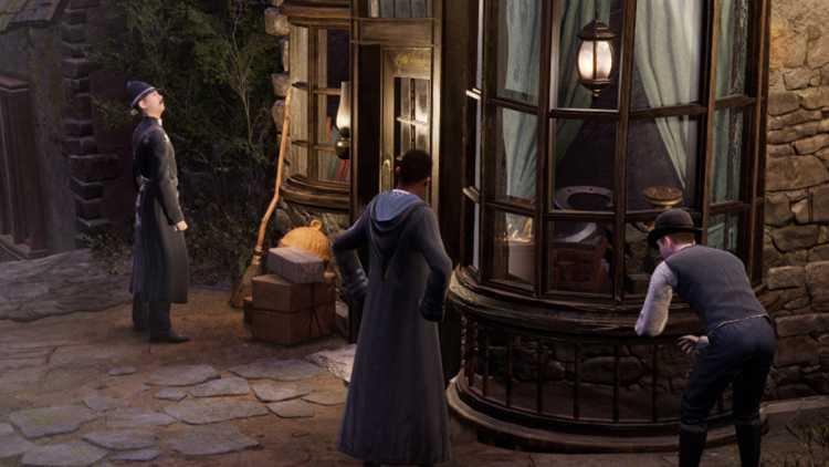 Hogwarts Legacy Se Retrasa.jpg