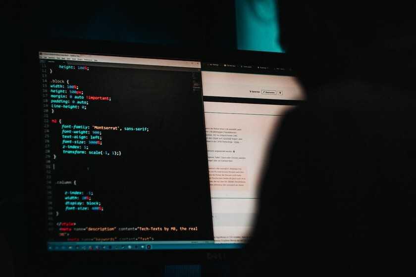 Ils arrêtent le responsable de DarkMarket, le plus grand marché du Darknet avec plus de 500000 utilisateurs et 2400 vendeurs