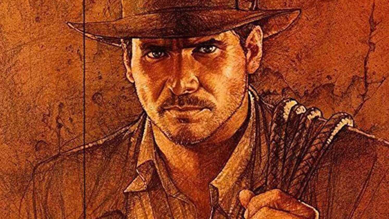 Indiana Jones De Bethesda Devient Une Exclusivité Xbox?