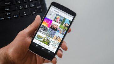 Instagram Pourrait Bientôt Permettre Aux Utilisateurs De Publier Des Photos