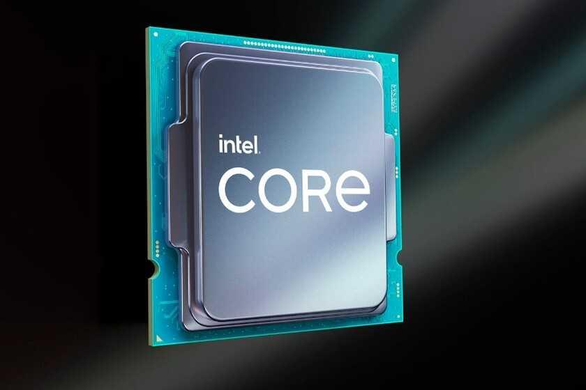 Intel cède la place pour sortir du bourbier et s'associe à TSMC, qui fabriquera plusieurs millions de ses puces en 5 nm (2021) et 3 nm (2022)