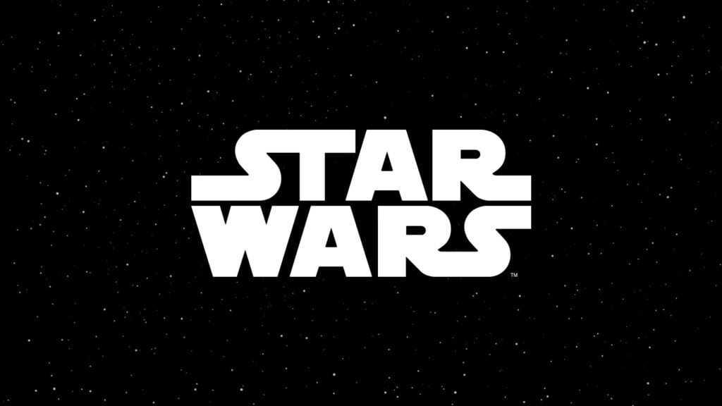 Jeux Lucasfilm: Ea Sera Un Grand Rôle, Plusieurs Jeux Star