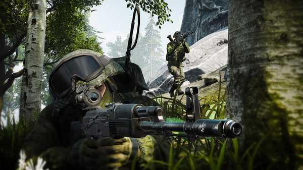Jouez à La Guerre Pendant 16 Heures: De Arma à
