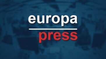 La France Rapatrie Sept Enfants Du Nord Est De La Syrie,