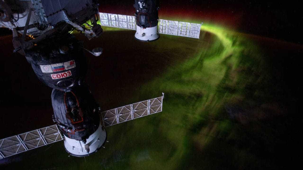 La NASA se joint à deux missions dirigées par le Japon pour étudier l'atmosphère des soleils, le vent solaire et l'aurore terrestre