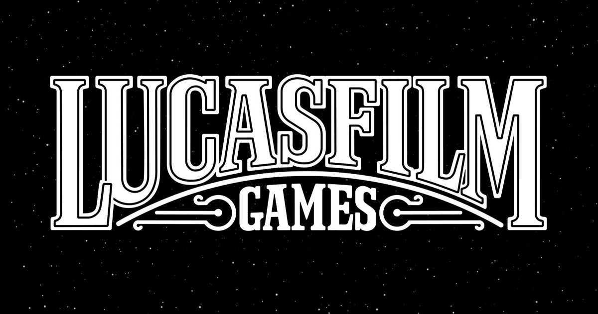 La Bande Annonce De Lucasfilm Games Lance Officiellement La Nouvelle Maison